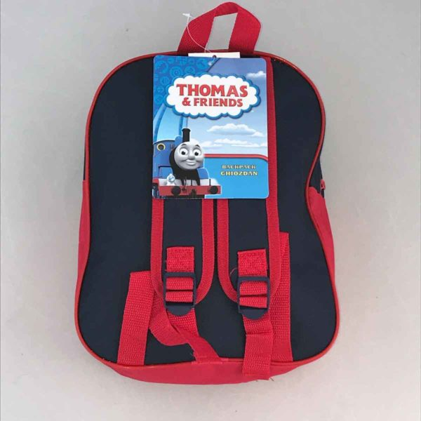 Thomas and Friends Kids Backpack