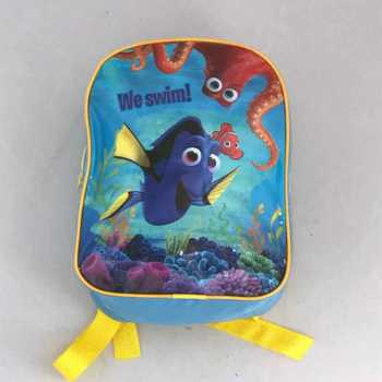 Finding Dory Kids Backpack