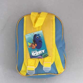 Finding Dory Kids Backpack 2