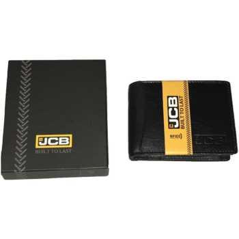 JCB-wallet-53-2