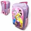 Princesses - Rapunzel Trolley Backpack