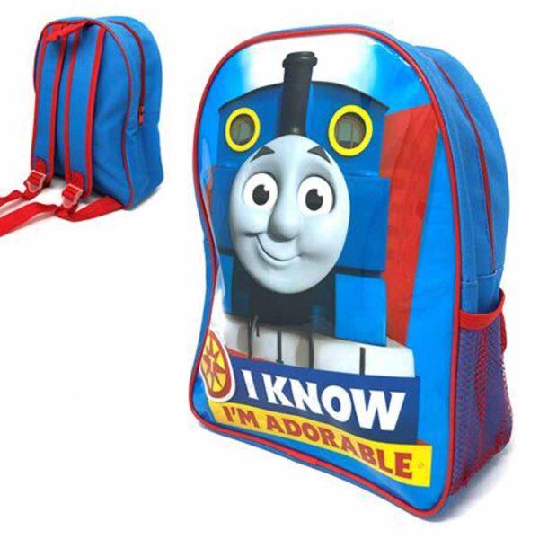 Thomas Junior Kids Bakpack