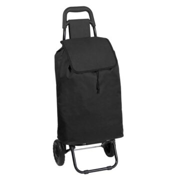 shopping-trolley-black