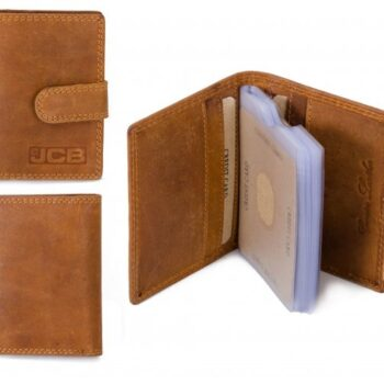 JCBcardholder2-brown