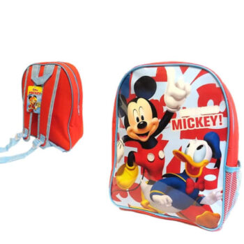 Mickey-mouse-w-pocket