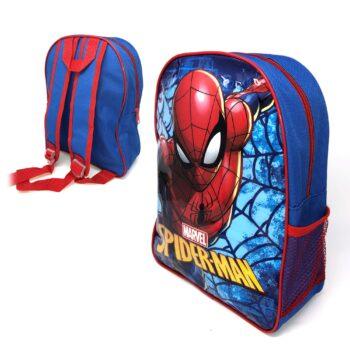 Spiderman junior
