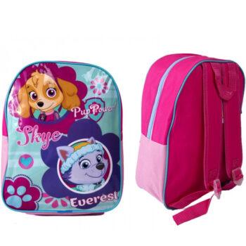 pawpatrol-skye-everest-backpack