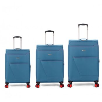 bz5572-skyblue0set
