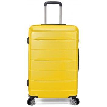 bz5583-yellow