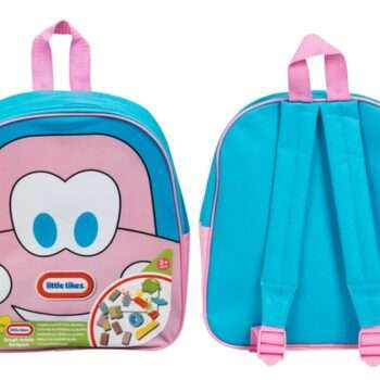 little-tikes-filled-backpack2