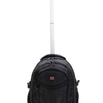 Cross-trolley-backpack2