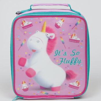 So-fluffy-lunchbag