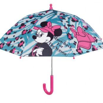 Minnie mouse-umbrella