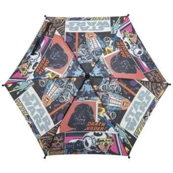 disney-star-wars-umbrella2