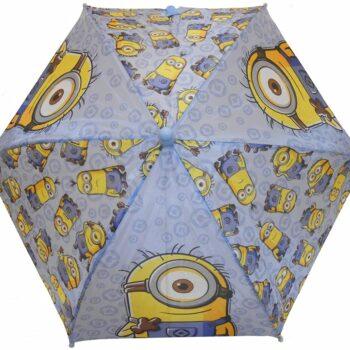 minions-umbrella