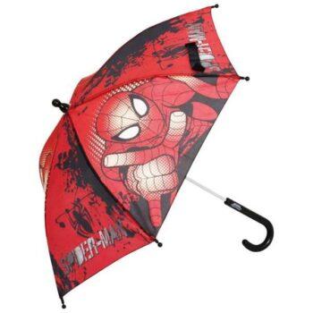 spider_man_umbrella