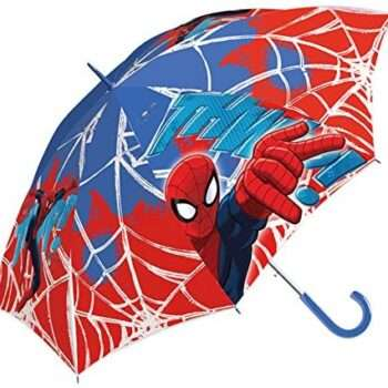 spider_man_umbrella2