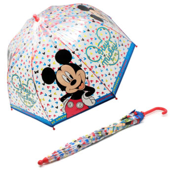 Mickey-kids-umbrella