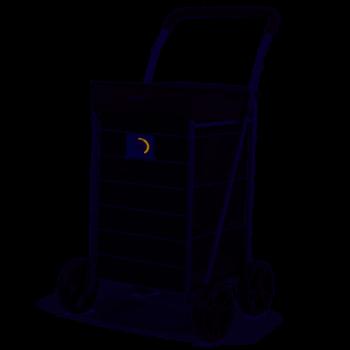 hoppa-4wheel-trolley