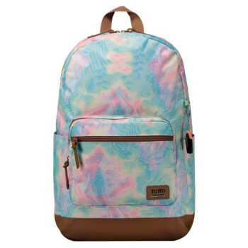 totto-tocax-backpack